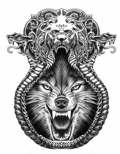 print wolf zen coloring pages colowing