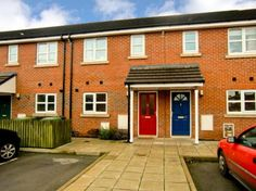 2 bedroom terrace for sale, Mellors Close, Southport, PR8 6EJ. 50% Shared Ownership, ideal location, Kitchen/Dining room, 2 Bedrooms, Downstairs WC, Off road parking, EPC RATING: B. Call 01704 545 657 for more details.
