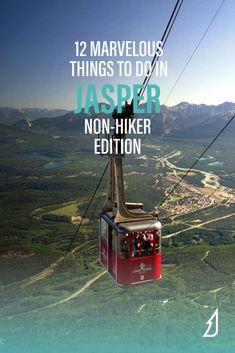 Jasper National Park, Banff National Park, National Parks, Road Trip Hacks, Road Trips, Places To Travel, Places To Visit, Travel Deals, Travel Tips