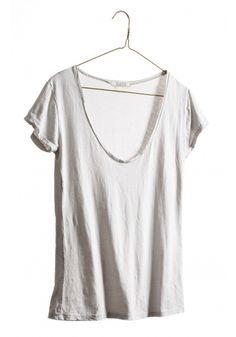 Nili Lotan | T - Shirt - Shirts + T Shirts