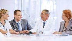 Como montar um consultório médico - 4 Dicas práticas para começar com sucesso - Medico Vencedor