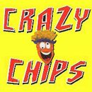 Crazy Chips, pedí online por Relivery