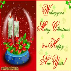 Merry Christmas Facebook Pinterest Myspace Comments Glitters Quotes