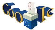 Verkiezingen voor het Europees Parlement