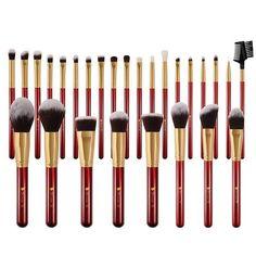 Best Makeup Tips, Best Makeup Products, Eye Makeup, Makeup Pics, Hair Makeup, Morning Makeup, Professional Makeup Artist, Makeup Routine, Makeup Brush Set