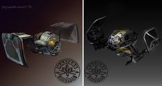 http://conceptships.blogspot.com/search?updated-max=2015-01-02T11:49:00-07:00