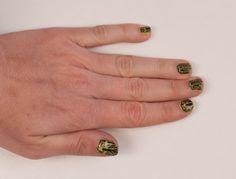 Piękne paznokcie nie tylko do święta – zadbaj o nie na co dzień - http://relavia.pl/piekne-paznokcie-nie-tylko-do-swieta-zadbaj-o-nie-na-co/