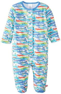 43762410d429 19 Best Baby Coveralls images