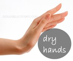 Here are few ways to protect the skin of your hands and keep their skin soft and supple. Here are some tips for taking care...