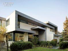 Exterior | Belzberg Architects