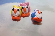 Owls    http://www.etsy.com/listing/86757806/whooo-whoo-who?ref=v1_other_2