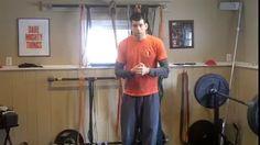 Trevor Buccieri - YouTube