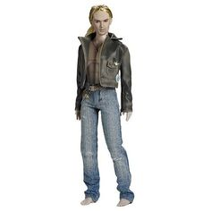 James, Twilight by Tonner Dolls