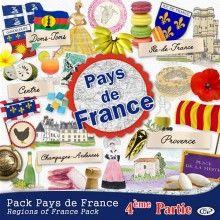 pages-presentations-pays-de-france-4-patchwork