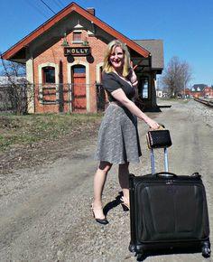 Best Garment Bag  Samsonite Silhouette Sphere 2 Deluxe Voyager Garment Bag  Samsonite Luggage a3032b3be87ed