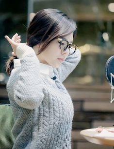SNSD - Sunny 써니 (Lee SoonKyu 이순규)