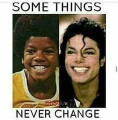 Aw that smile ☺