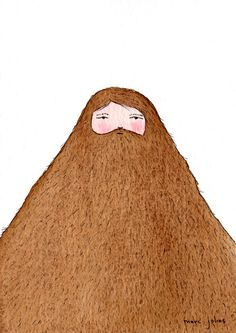 drawing beards - Szukaj w Google