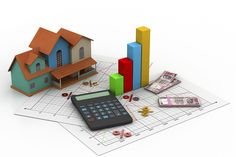 Die Immobilieninversionen in Spanien schießen auf 240% im dritten Quartal 2014  http://www.inmonova.com/blog/die-immobilieninversionen-spanien-schiesen-auf-240-im-dritten-quartal-2014/