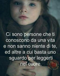 One Day Quotes, Quote Of The Day, Inspirational Phrases, Meaningful Quotes, Facts About Humans, Told You So, Love You, Italian Quotes, For You Song