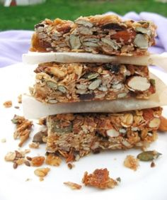the-loving-cook-fruit-nut-bars-third