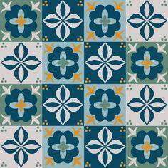 adesivo azulejo 0511