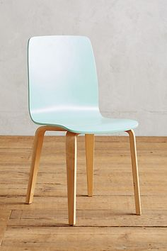 Tamsin Dining Chair #anthropologie