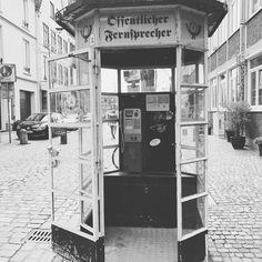 Call me maybe? 📱