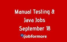 Ambit software walkin interview in pune   php developer & manual.