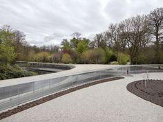 ishigami-.-MAKS-.-Park-Groot-Vijversburg-.-Tytsjerk-7.jpg (2000×1500)