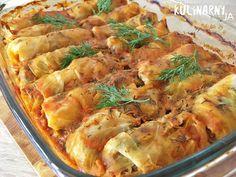 Shrimp, Cooking Recipes, Chicken, Food, Diet, Kitchens, Chef Recipes, Essen, Eten