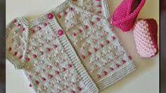 woolen sweater making   ideas for kids sweater    woolen sweater designs