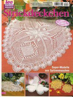 https://picasaweb.google.com/maru.anes/Strickdeckchen?noredirect=1