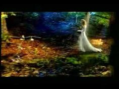 """Secret Garden """"Nocturne"""" - Most of their CD's are great relaxation music, dinner music, background music..."""
