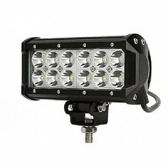 Cheap light led light, Buy Quality light for car directly from China car led light Suppliers: Chip LED Bar Work Light For Driving Motorcycle Offroad Truck SUV Spot Flood Beam Car Fog Headlight Buy Led Lights, Off Road Led Lights, Boat Lights, Led Work Light, Led Light Bars, Light Led, Off Road Light Bar, Led Light Bar Mounts, Car Headlight Bulbs
