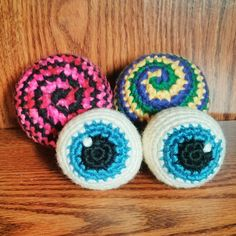 Ball and Python   Craftypodes