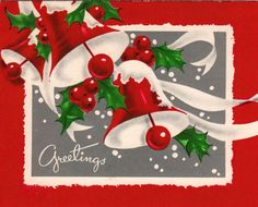greetings..........................................lbxxx.