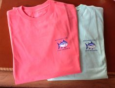 southern tide shirts