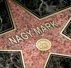 Walk of Fame - Customize This Template Funny Images, Funny Pictures, Paul Michael Glaser, David Soul, Star Wars, Jordan Knight, Steve Perry, Roger Nelson, Nikki Sixx