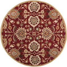 30 Best Floral Area Rugs Images Floral Area Rugs Area