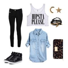 Oct 2019 - Outfits tomboy chic teen fashion school outfits what to wear fall wint Teen Girl Fashion, Teenage Girl Outfits, Tomboy Outfits, Preppy Outfits, Teen Fashion Outfits, Outfits For Teens, Kids Fashion, Cute Outfits, Fall Fashion
