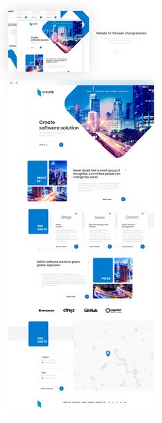UI/UX Design collection on Behance The Effective Pictures We Offer You About Web Design black A quality picture can tell you many things. Ui Ux Design, Web Design Noir, Web Design Moderne, Layout Design, Web Design Black, Ui Design Mobile, Simple Web Design, Modern Web Design, Design Food
