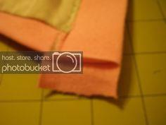Photobucket G Diapers, Baby Center, Logos, How To Make, Pictures, Photos, Logo, Grimm, Nursery Nook