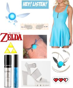 http://www.allthatsepic.com/cosplay/everyday-epic-cosplay-the-legend-of-zeldas-navi/