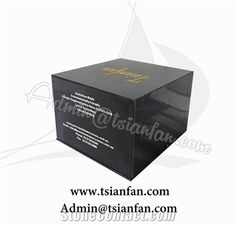 Tsianfan is Specialized in Making Stone Sample Box, Granite Display Box,Quartz Stone Display Box for Quartz Stone ,Granite and Marble Sample Display. Granite Stone, Quartz Stone, Marble Stones, Stone Tiles, Granite Samples, Produce Displays, Stone Store, Bubble Pack, Tile Stores