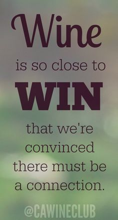 Go, fight, #wine. #winejokes #winehumor #redwine #whitewine #californiawine #DuVino #wine www.vinoduvino.com