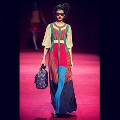 #instagram, #alenaakhmadullina, #fashion