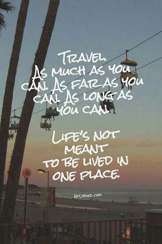 True words!!!