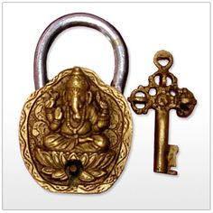 Antique Door Locks old railroad padlocks and keys | any cast brass locks with
