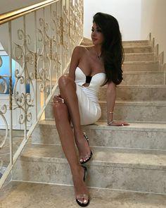 _Alena_Alena_...amazing high-heels